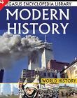 Modern History by Pegasus (Paperback, 2013)