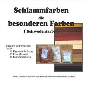 Schwedenfarbe-Schlammfarbe-zum-Selberkochen-fuer-5-Liter