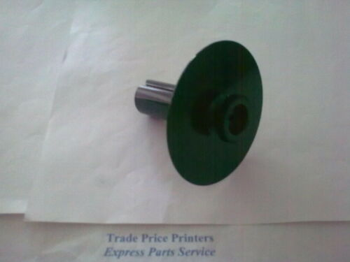 1015438 Epson TM-U950 Series Paper Spindle Spool