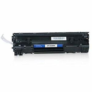 Kineco-Toner-kompatibel-zu-HP-CE285A-CE285X-fuer-HP-Laserjet-Pro-P1102w-ePrint