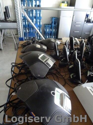 Bild 5 - Telefonanlage HiPath 3800 Telefone OpenStage HeadSet GigaSet Telefonie