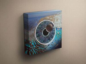 Pink-Floyd-034-Pulse-034-Cover-Art-Canvas-Art-Print-002281