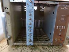 Bnc Berkeley Nucleonics Lg 1 Ramp Generator Ramp Generator Only 2i 195