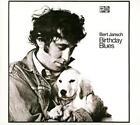 Birthday Blues von Bert Jansch (2016)