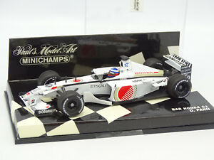 Minichamps-1-43-F1-Bar-Honda-03-Panis
