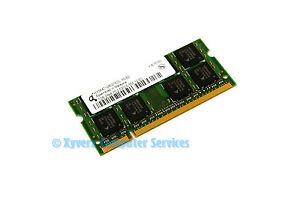 HYS64T128021EDL-3S-B2-OEM-QIMONDA-LAPTOP-MEMORY-1GB-DDR2-PC2-5300
