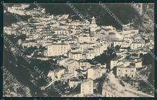 Salerno Campagna cartolina XB0102
