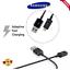 Originale-Samsung-Caricabatteria-Auto-Rapido-2-Porte-USB-Cavo-Micro-USB-Type-C