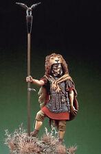 PEGASO MODELS 75-016 - AQUILIFER 1st CENTURY - 75mm WHITE METAL KIT