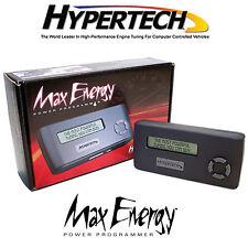 Hypertech Max Energy Programmer 96-99 Chevrolet K2500 K2500 Suburban 5.7L 7.4L