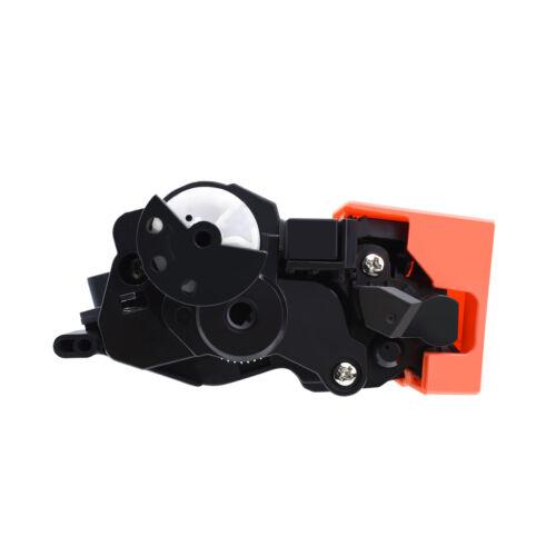 NO CHIP New TN760 for Brother TN730 MFC-L2710DW HL-L2350DW Toner Cartridge Lot