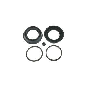 Carlson Quality Brake Parts 15263 Caliper Repair Kit