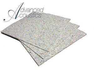 Advanced Acoustics Acoustic Underlay