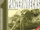 Panzerwrecks 1: German Armour 1944-45 by William Auerbach, Lee Archer (Paperback, 2005)