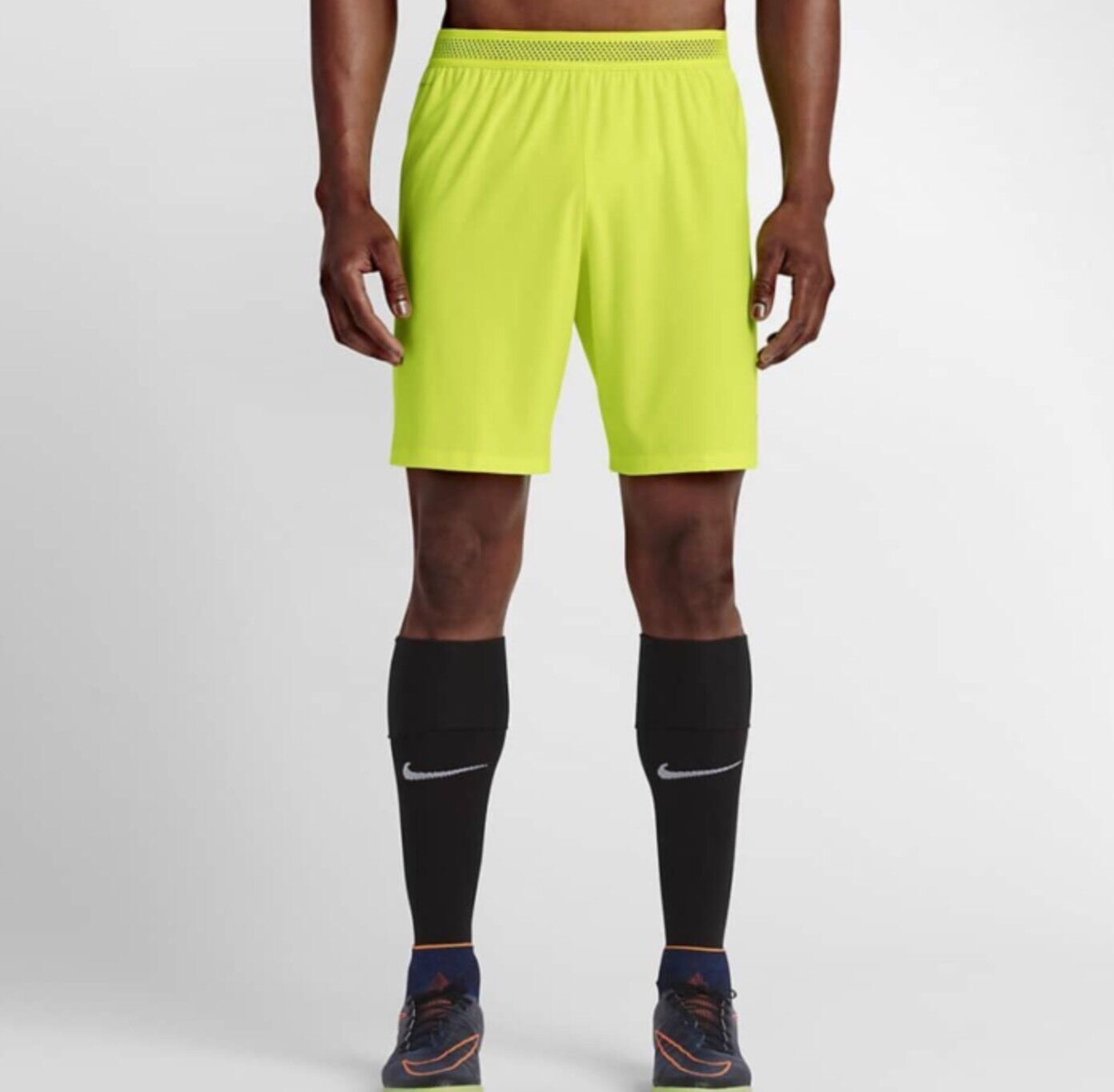 Nike Strike Aeroswift Men's Shorts (XXL) 725872 702