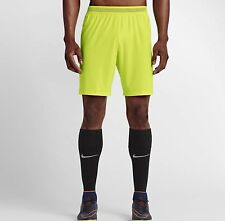 Nike Strike Aeroswift Men's Shorts (XXL) 725872 702