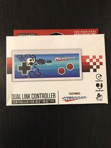 Retro-bit-Dual-Link-Controller-NES-Mac-PC-Bundle