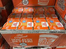 Nissin Chicken Cup Of Noodles Free Shipping