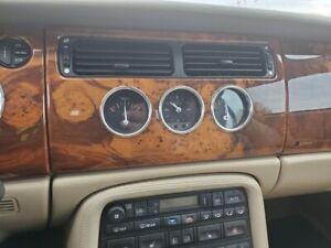 2004 Jaguar XK