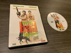 Very-Bad-Things-DVD-Christian-Slater-Cameron-Diaz
