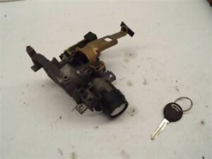 Ignition-Switch-Fits-01-06-WRANGLER-218178