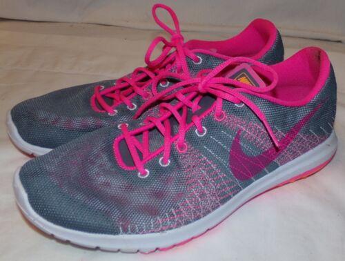 Giovanile Nike Blu Morbide Con Anni 6 Scarpe Pelliccia Corsa Da rT8wr