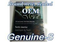 Latest Update Mercedes Navigation Sd Card Garmin Map Pilot A213 906 27 04 U.s.