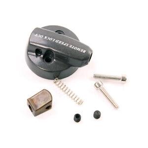 Remote Speed Lock Out Parts set Fit SR suntour XCM//XCR//RAIDON//EPICON Fork