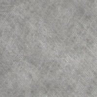 """Vilene Water Soluble Embroidery Stabilizer 12""""x10YD"""