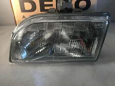 Ford Fiesta 1985 -1995 Mk431 Depo Head Lamp Light Headlamp Headlight Right Side