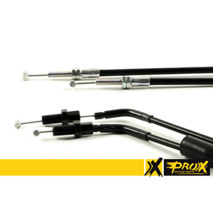 Throttle Cable For 2003 Yamaha YZ125 Offroad Motorcycle Pro X 53.110068