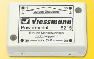 Viessmann-5215-Power-Module-For-Maximum-Switching-Capacity-From-Digitaldecodern