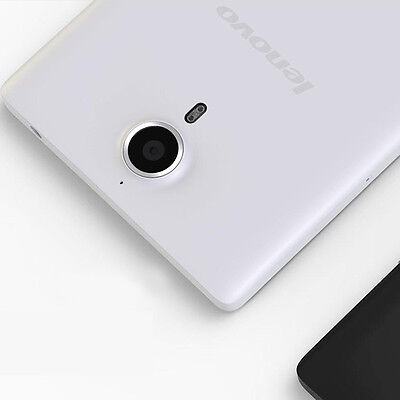 Lenovo K80M 5.5'' 64GB 4G LTE Quad Core Android Mobile Smart Phone 13MP Unlocked