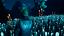 BLACH-TITAN-Videogioco-Videogame-PC-Cessione-Progetto-Inedito-PEGI-7 miniatura 6