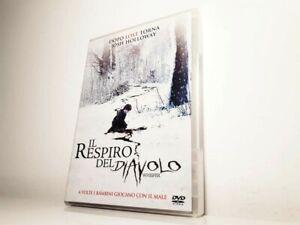 DVD-IL-RESPIRO-DEL-DIAVOLO-WHISPER-Josh-Holloway-STAMPA-EAGLE-PICTURES