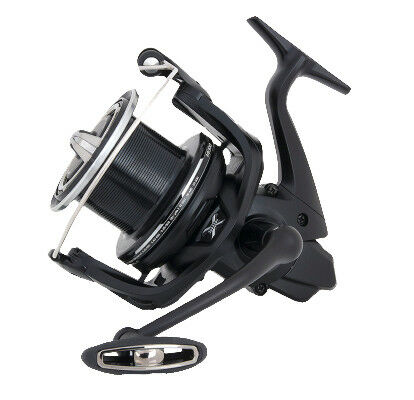 Shimano Ultegra 14000 XT-D Fishing Reel