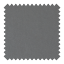 thumbnail 10 - LINER FOR ALMA PM FELT HANDBAG LINER INSERT ORGANISER BY HANDBAG ANGELS UK