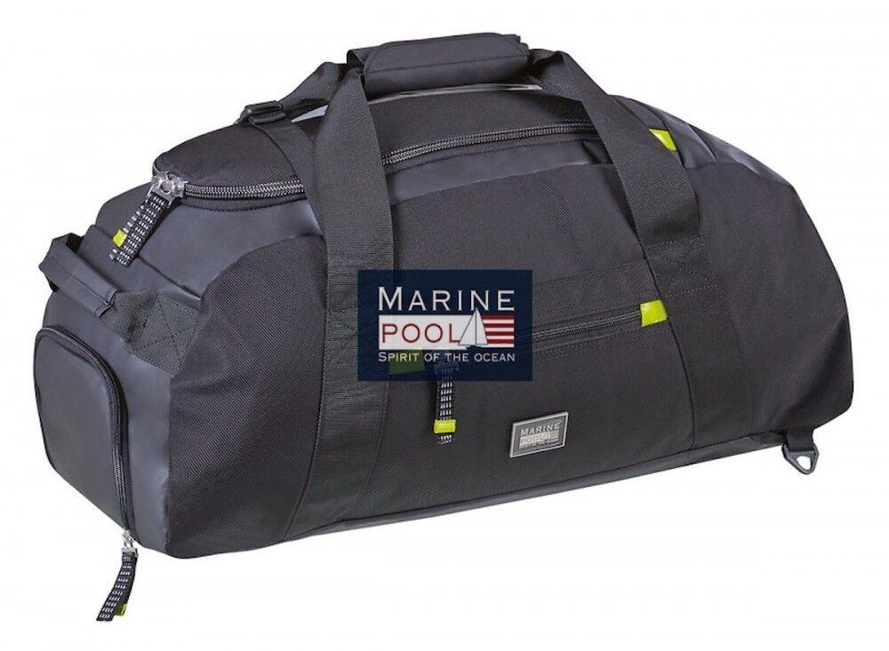 Marinepool, Sailor Tasche Executive MultiTasche