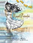 Footprints of Gold by Barbara Humiston (Paperback, 2012)