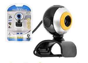 sansai web cam snapshot button built in microphone manual focus rh ebay com au manual focus ring broken manual focus clutch
