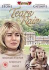 Tears in The Rain 5050232717684 DVD Region 2 H