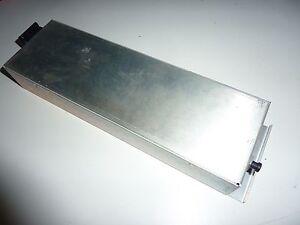 Leitch-6801-PS-power-supply-Make-an-offer
