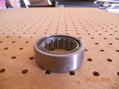 42 rpm Maximum 1139 Inch-Pounds Foot Mount 41.1:1 Ratio Bison 060-881-2041FPM Parallel Shaft Reducer