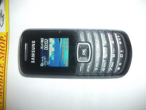 Samsung-GT-E1080i-Black-Unlocked-Mobile-Phone