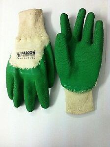 FALCON-Premium-Home-Garden-Gloves