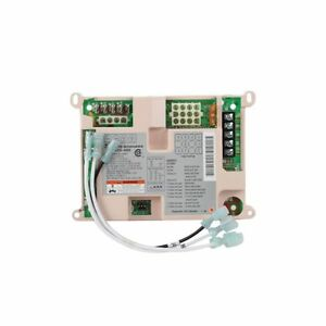 s l300 o e m white rodgers 50a55 486 trane am standard cnt03797 control white rodgers 50a55-486 wiring diagram at nearapp.co