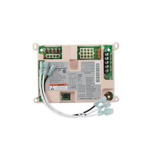 s l300 o e m white rodgers 50a55 486 trane am standard cnt03797 control 50a55-486 wiring diagram at eliteediting.co