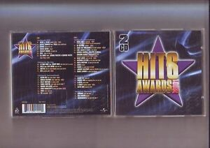 cd-2-cd-hits-awards-2001