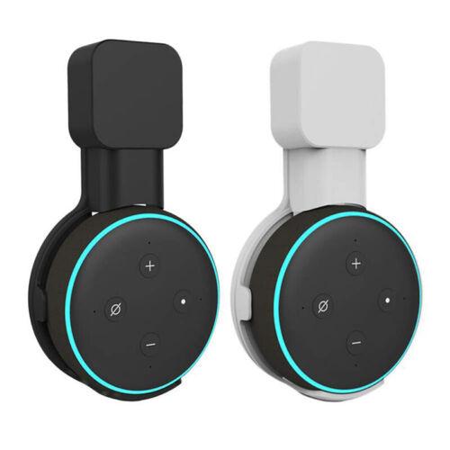 Halterung Wandhalterung für Amazon Echo Dot Lautsprecher 3. Generation Moden