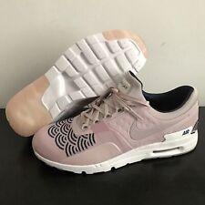 e0ea0444dc item 1 Nike Air Max Zero LOTC QS Tokyo LE Pink Limited Edition (847125-600) Sz  10 -Nike Air Max Zero LOTC QS Tokyo LE Pink Limited Edition (847125-600) Sz  ...